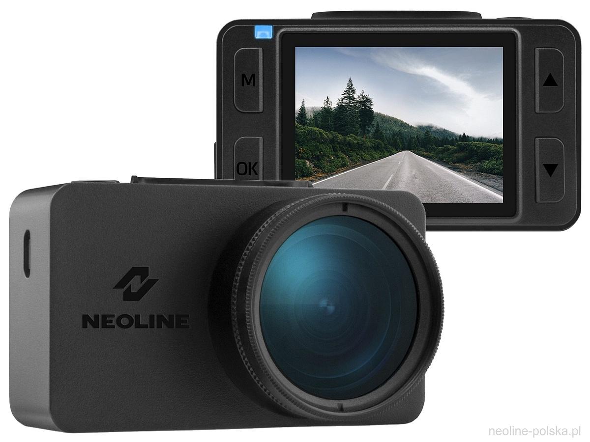 neoline-g-tech-x72_01