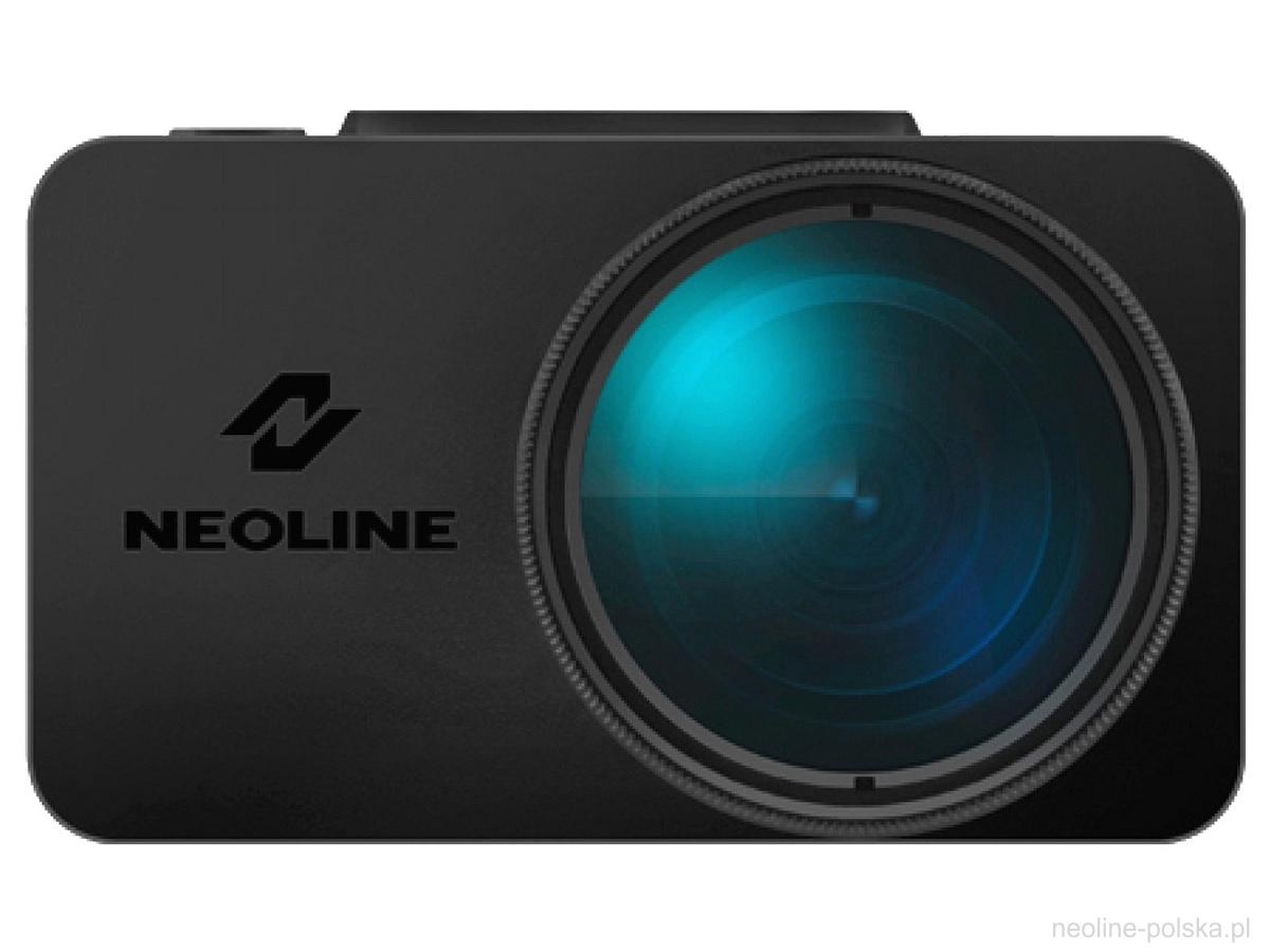 neoline-g-tech-x72_02