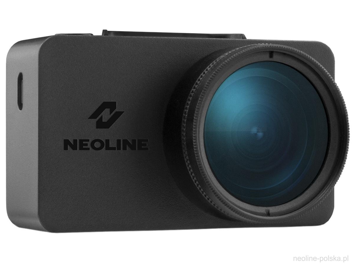 neoline-g-tech-x72_05