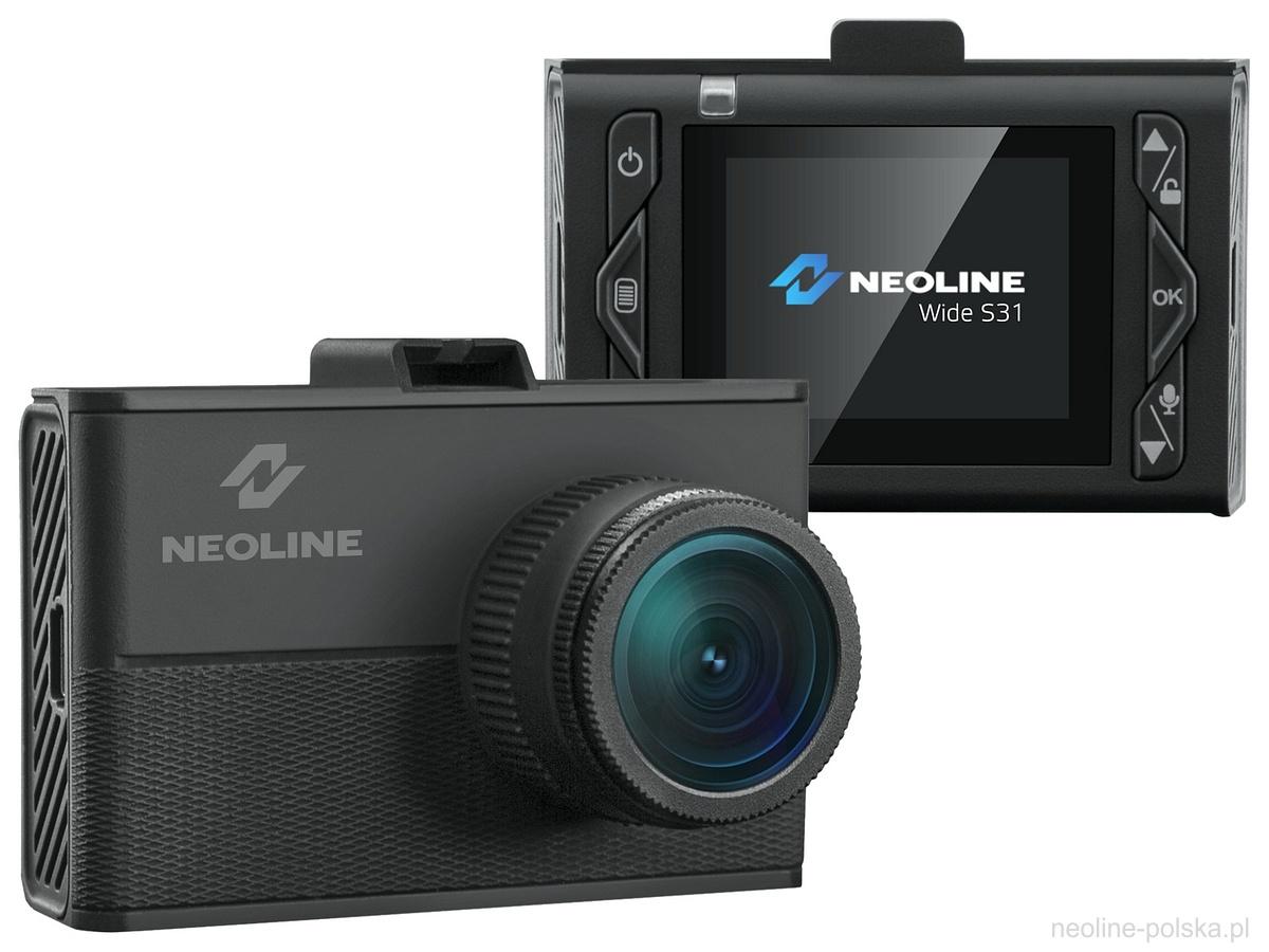 neoline-wide-s31_01