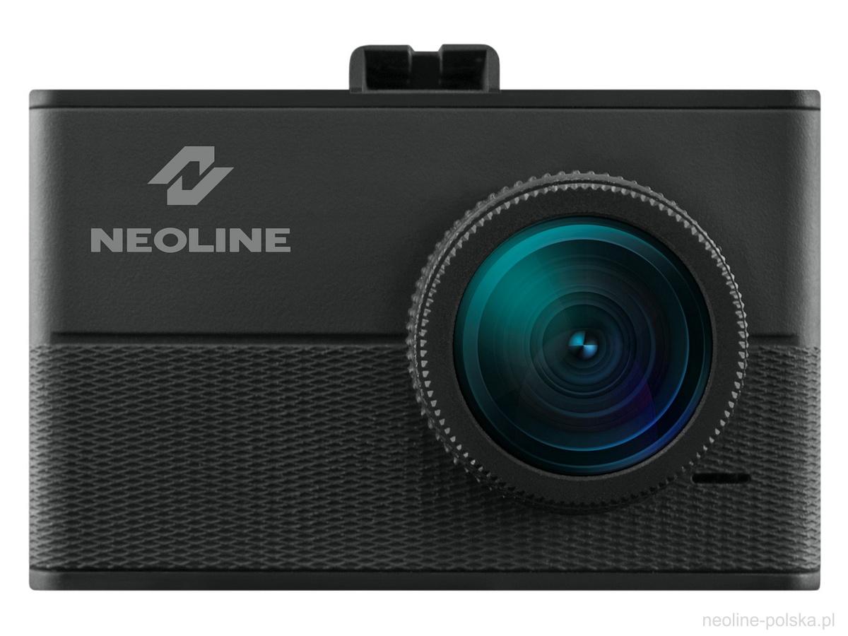 neoline-wide-s31_02