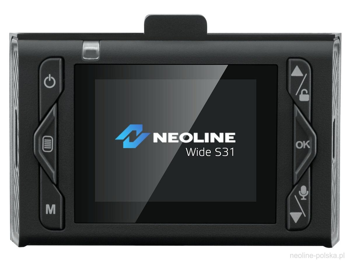 neoline-wide-s31_04