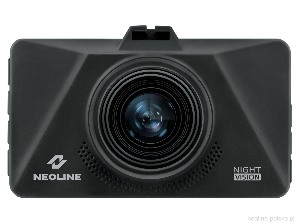 neoline-wide-s39_02