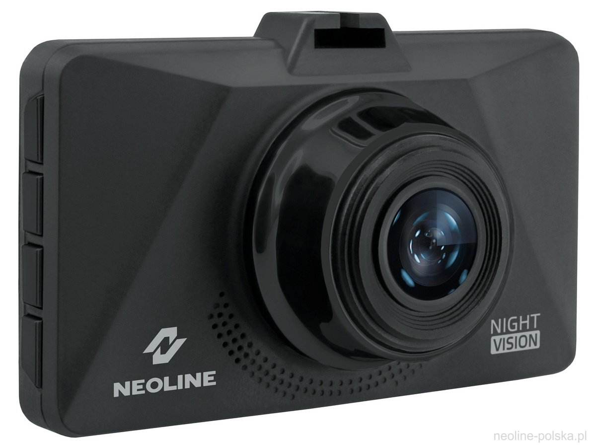 neoline-wide-s39_05