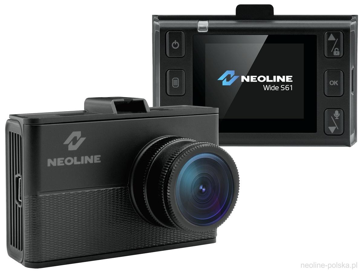 neoline-wide-s61_01