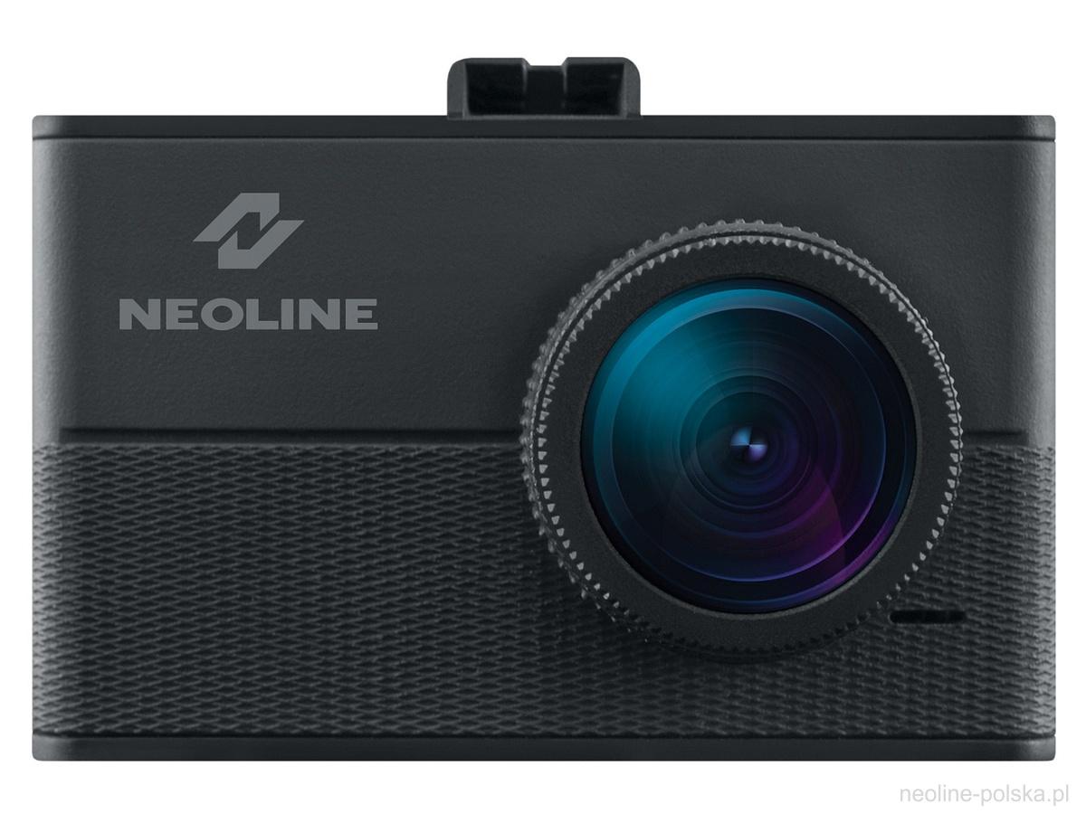 neoline-wide-s61_02