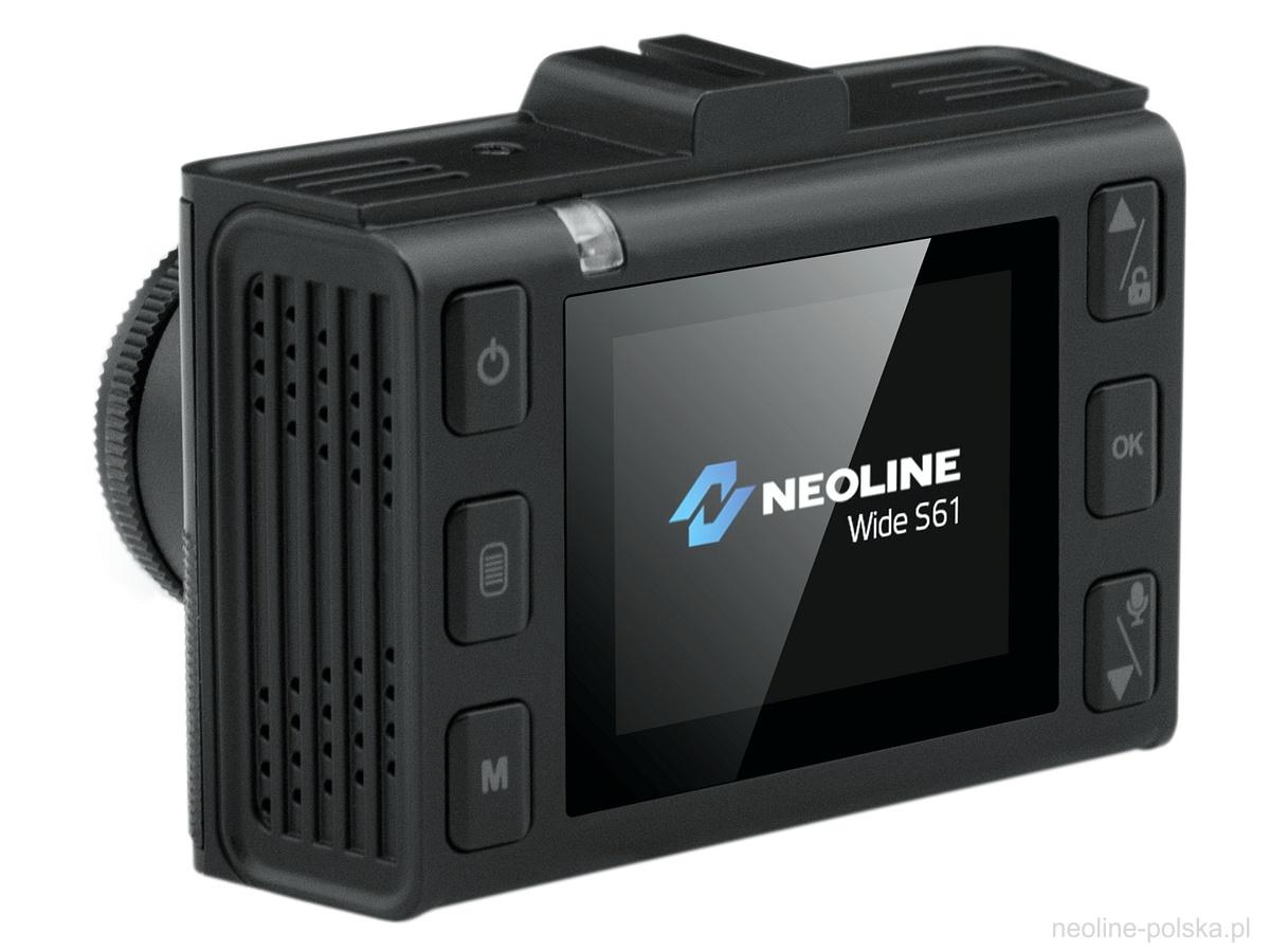 neoline-wide-s61_03