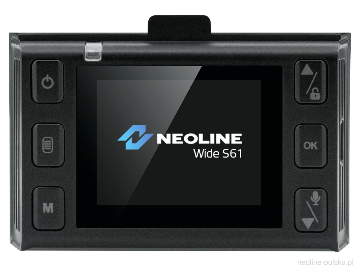 neoline-wide-s61_04