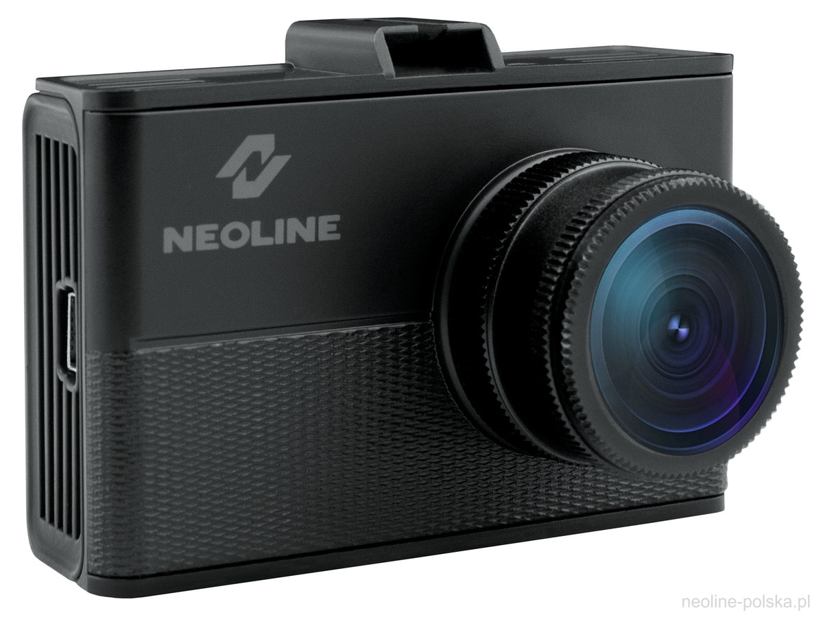 neoline-wide-s61_06