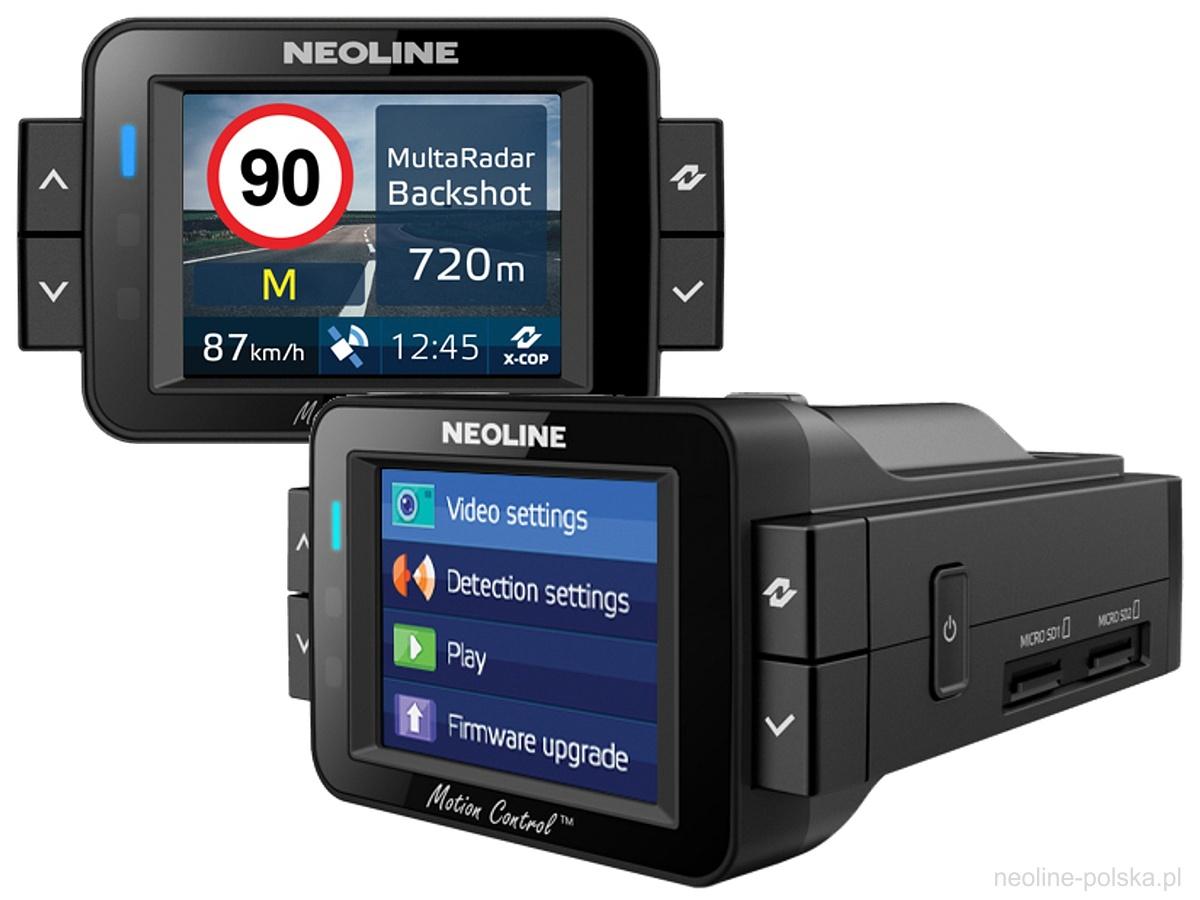 neoline-x-cop-9100s_01