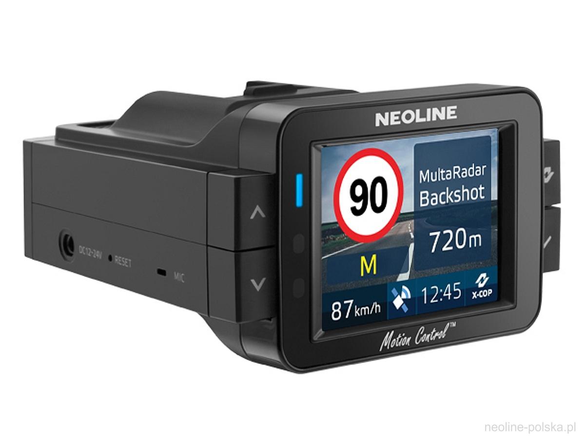 neoline-x-cop-9100s_03