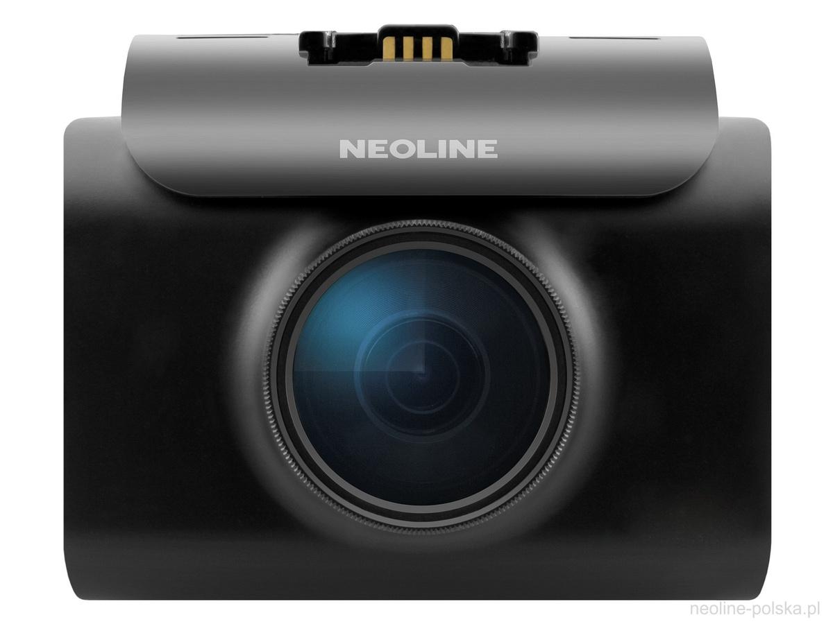 neoline-x-cop-r700_02