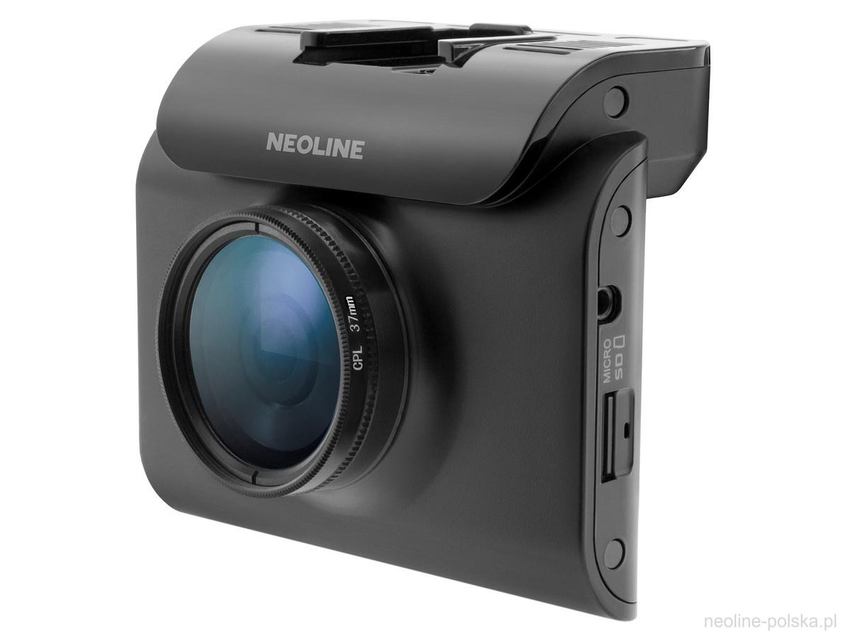 neoline-x-cop-r700_04