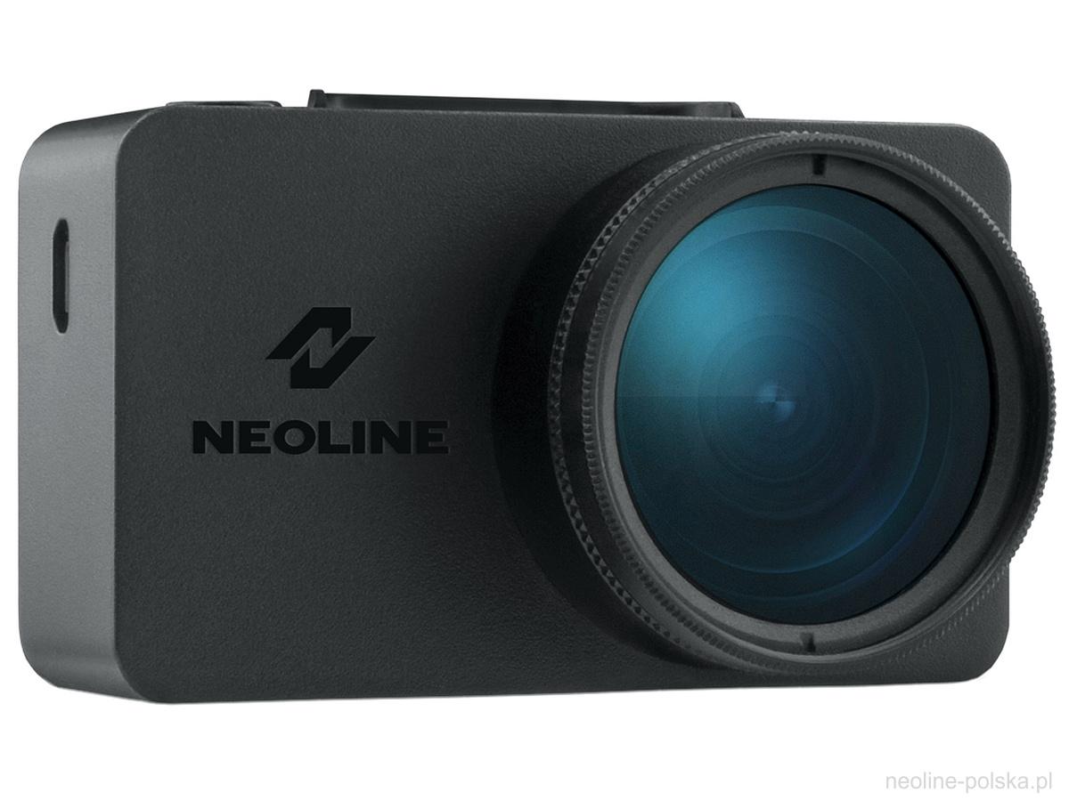 neoline-g-tech-x74_10b