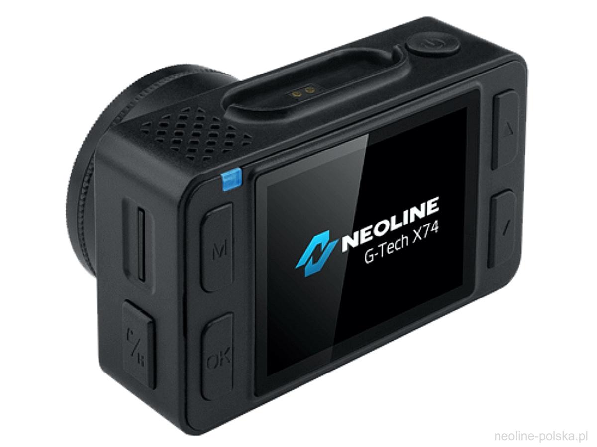 neoline-g-tech-x74_12b