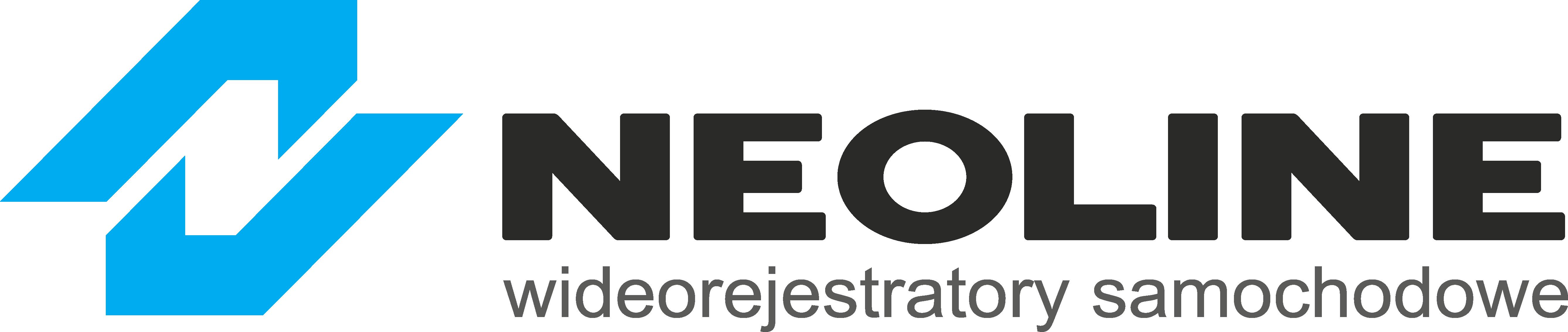 Neoline Polska – wideorejestratory, kamery samochodowe