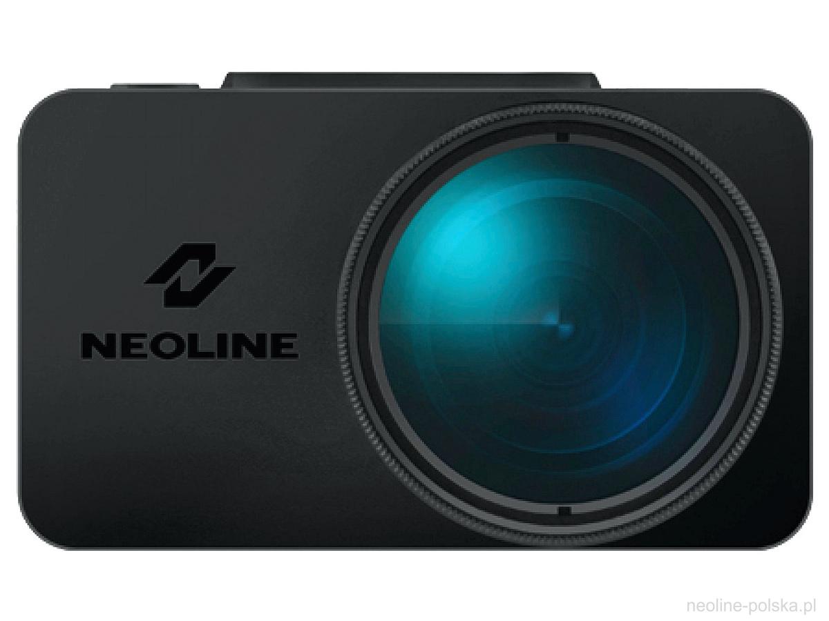 neoline-g-tech-x77_02