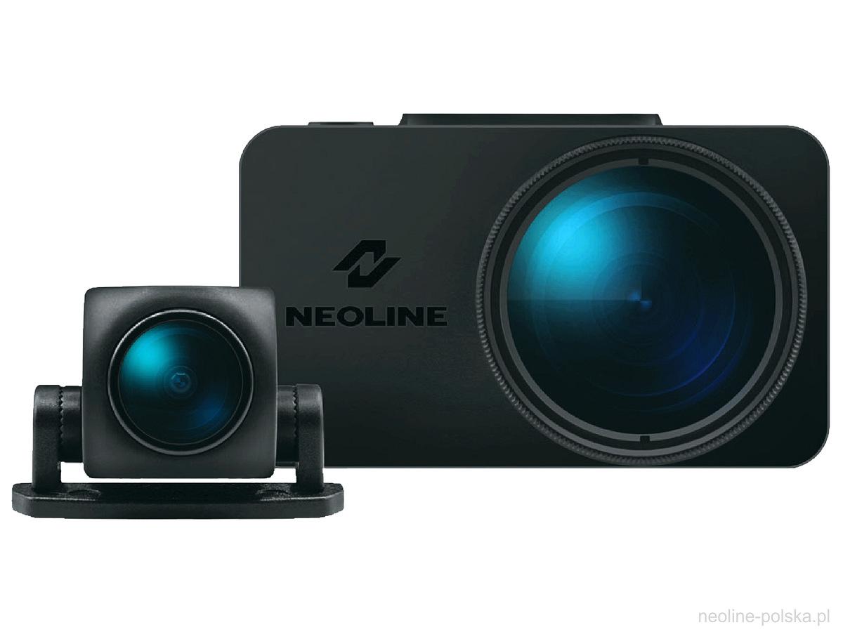 neoline-g-tech-x76_02