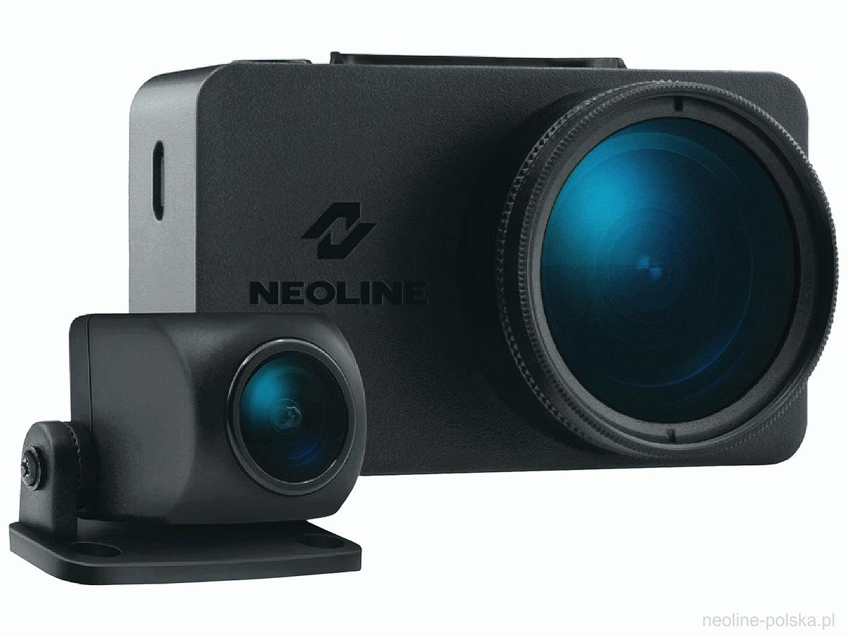 neoline-g-tech-x76_03