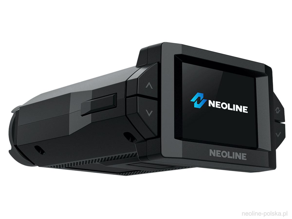neoline-x-cop-9300s_12