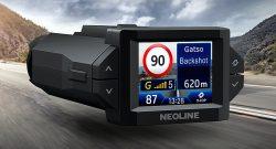 Neoline-Hybrid-Device
