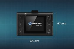 Neoline-Wide-S61-new