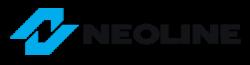 neoline-logo-2
